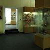 Viziteaza muzeele din Roman