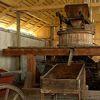 Viziteaza muzeele din Targu Neamt