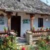 Viziteaza satele traditionale din Neamt