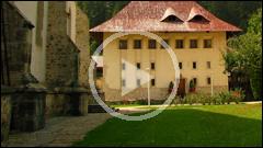 Top 5 Atractii in Judetul Neamt