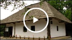 Atractii turistice in zona Targu Neamt