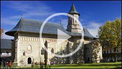 Atractii turistice in zona Manastirii Neamt