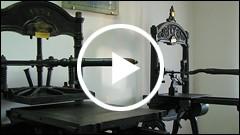 Colectii de arta bisericeasca in judetul Neamt
