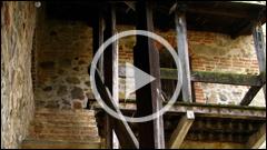 Ctitorii Moldave in Judetul Neamt