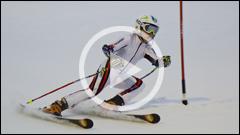 Cupa Piatra Neamt la Schi Slalom 2011