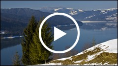 Atractii turistice de iarna din judetul Neamt