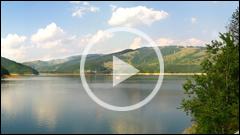 Lacuri din Judetul Neamt