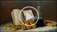 Muzeele de Arta din Judetul Neamt