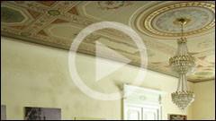 Muzeul de Istorie Roman