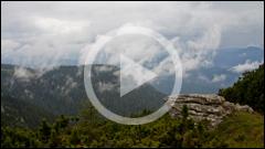 Traseu Ceahlau - Cascada Duruitoarea - Dochia