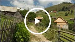 Viziteaza satele traditionale din zona Neamtului