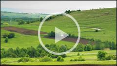 Viziteaza zona Tazlaului