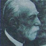 Casa Memoriala Aristide Caradja – Judetul Neamt