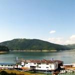 Lacul Izvorul Muntelui – Bicaz Judetul Neamt