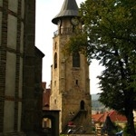 Muzeul Curtea Domneasca din Piatra Neamt