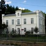 Muzeul de Istorie si Etnografie Targu Neamt