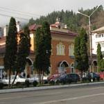 Orasul Bicaz – judetul Neamt