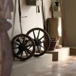 Muzeul Diecezan Al Catolicilor Din Moldova