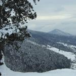 Traseu de Hiking in Piatra Neamt: Dealul Batca Doamnei