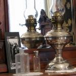 Turul Caselor Memoriale din Județul Neamț