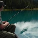 Pescuit sportiv in judetul Neamt
