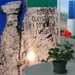 Targul de Turism al Romaniei, perioada 25 – 28 martie 2010