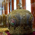Colectia de Arta Veche Bisericeasca de la Manastirea Varatec