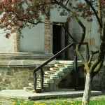 Traseul turistic: Piatra Neamt – Bicaz – Borca