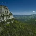 Trasee in Ceahlau: Izvorul Muntelui – Poiana Maicilor – Cabana Dochia