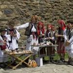 Zilele orasului Targu Neamt, 7 – 8 septembrie 2010