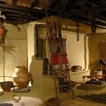 Viziteaza Muzeele de Istorie din Neamt