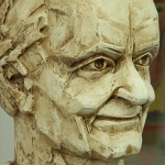 Editia a VI a a Anualei de Pictura, Sculptura si Grafica 2010 – Roman