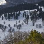 Serbările Zăpezii la Durău în perioada 29-30 ianuarie 2011