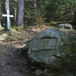 Pelerini la mânăstirile din Neamţ