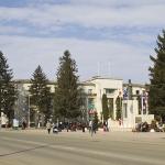 Ghid Turistic: Oraşul Roman