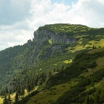 Festivalul Muntelui Ceahlău 3-6 august 2013 – Staţiunea Durău