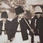 Ţinutul Neamțului – o vatră păstrătoare a tradițiilor și obiceiurilor străvechi