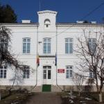 Muzeul de Istorie și Etnografie Târgu Neamț