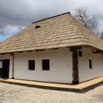 Casa Memorială Ion Creangă – mereu ne întoarcem la copilărie