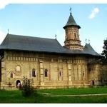 Lidianca – cea mai de preț Icoană a Mănăstirii Neamț