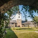 15 motive să vizitezi Județul Neamț – VI