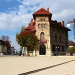 15 motive să vizitezi Județul Neamț – VIII