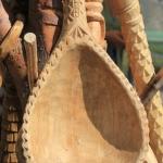 Arta lemnului în județul Neamţ