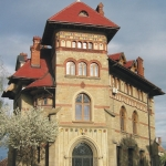 Colecțiile de Artă Eneolitică Cucuteni Piatra Neamț