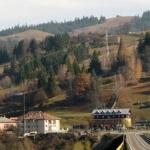 Circuit cu semnificații istorice și peisaje pitorești la Neamț