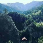 O minune a naturii și o aventură de neuitat în județul Neamț