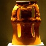 Colecțiile muzeale din județul Neamț