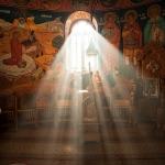 Turism ecumenic în Neamț