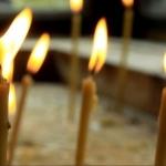 Neamțul, vatră de tradiții și spiritualitate