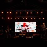 Festivalul de Muzică B-Zone Folk România- o primă ediție de succes